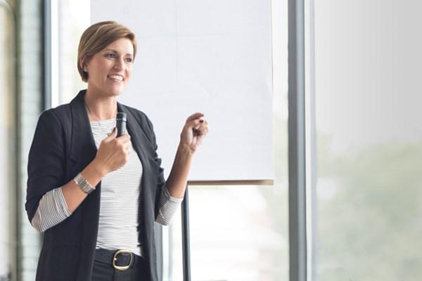HR Management Services Lansing MI